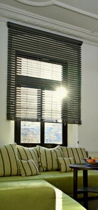 fenster jalousie. Black Bedroom Furniture Sets. Home Design Ideas